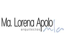 Ma. Lorena Apolo