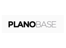 PlanoBase
