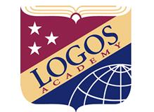 Colegio Logos