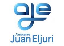 Juan Eljuri