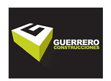Guerrero Construcciones