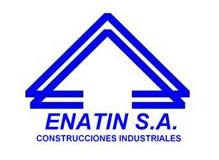 Enatin