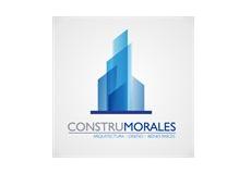 TerranebulaClientes_r14_c3