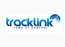 Tracklink