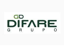 Grupo Difare