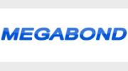 Megabond
