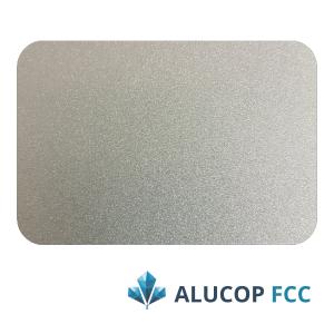 Chapa de aluminio de 2 mm 1000x100mm gris antracita revestimiento de color RAL 7016 tama/ño a elegir l/ámina protectora por una cara